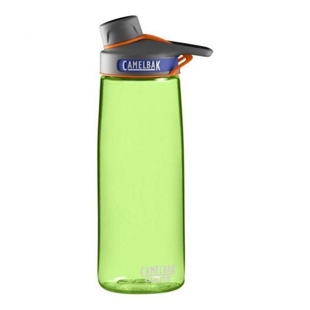 GARRAFA CHUTE 750 ml- CAMELBAK
