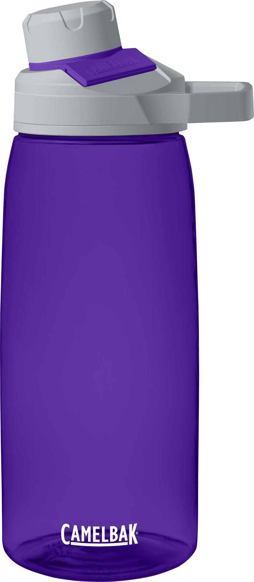 GARRAFA CHUTE MAG 1000 ml - CAMELBAK
