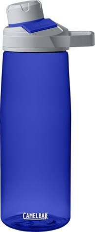 GARRAFA CHUTE MAG 750 ml- CAMELBAK