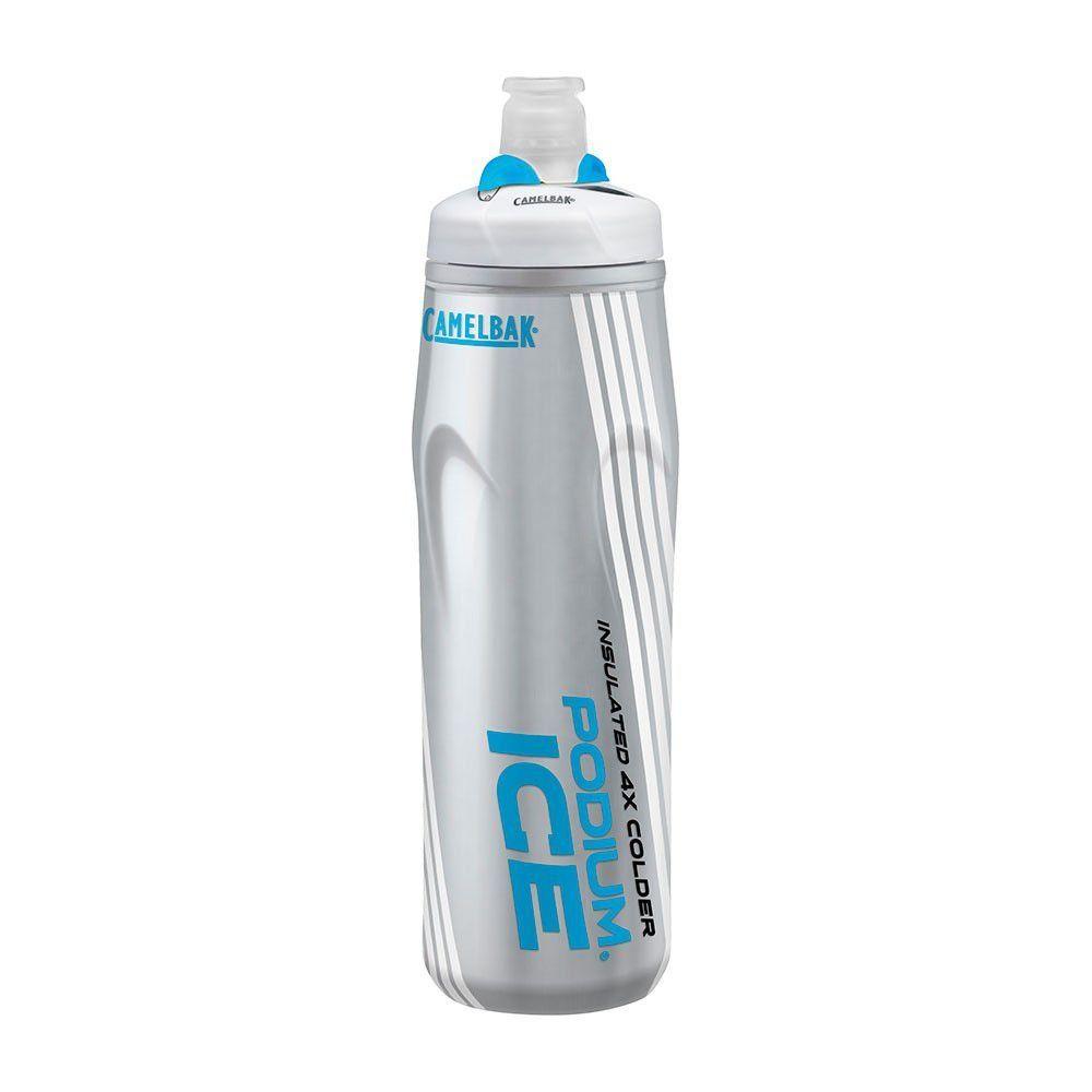 GARRAFA PODIUM ICE 620 ml- CAMELBAK