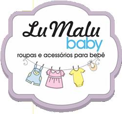 Lu Malu Baby