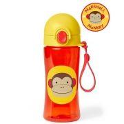Garrafinha Sport Zoo Macaco Skip Hop - 252626