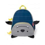 Mochila Zoo  Morcego Infantil Skip Hop - 210257