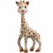 Sophie La Girafe Mordedor Natural - Vulli
