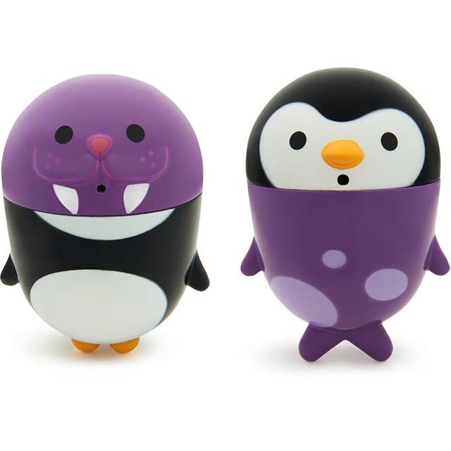 Brinquedo de Banho 2 Unidades - Munchkin