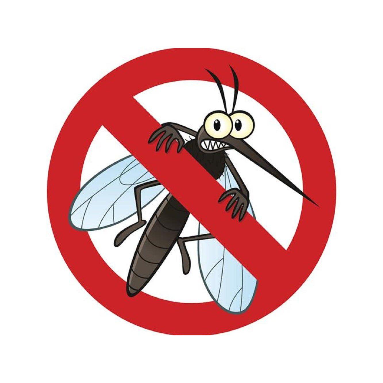 Repelente de Mosquitos Sonoro da Primo Passi - Cinza