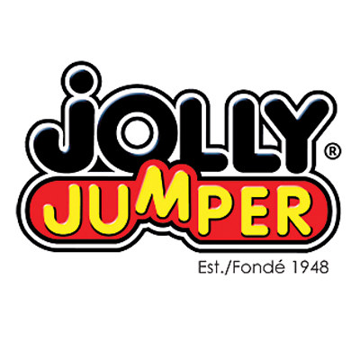 Suporte Para Banheira Bathe Eze Patinhos Jolly Jumper