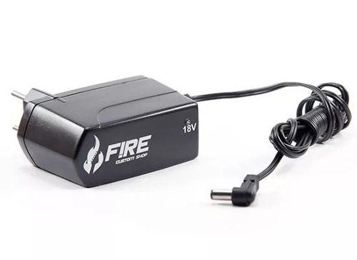 Fonte Fire Custom Shop Power One 18v 1000ma
