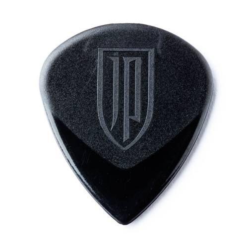Kit 6pçs Palheta Dunlop John Petrucci Jazz 3