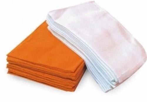 Flanela / Pano Para Limpeza E Polimento 26cm X 50cm