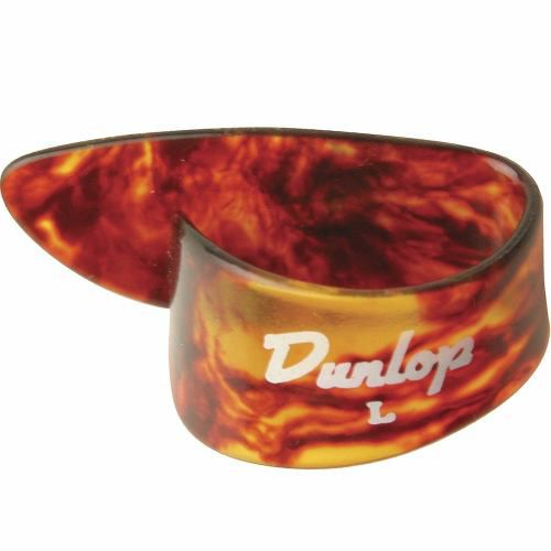 Dedeira Dunlop Shell L - Grande