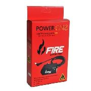 Fonte Fire Custom Shop Power One 18v 1000ma
