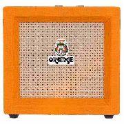 Amplificador Orange Micro Crush Pix 3