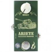 Pedal Fire Custom Shop Ariete Booster