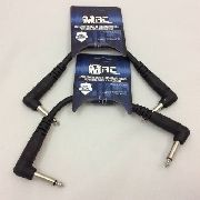 Kit 2pçs Cabo Pedal King Line 90 25cm Ironflex Series