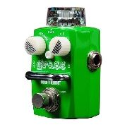Pedal Hotone Grass Sod-1 Overdrive