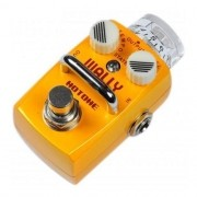Pedal Hotone Wally Slp-1 Looper