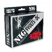 Fonte Nig Estabilizada 9v 6saidas NF61