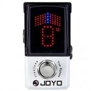 Pedal Irontune Joyo Afinado Jf-326