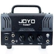 Amplificador Guitarra Joyo Bantamp Zombie 20w