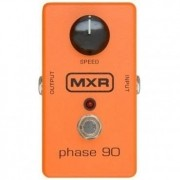 Pedal Mxr Phase 90 Dunlop M101