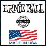 Encordoamento Violão Ernie Ball Earthwood 80/20 Bronze 013