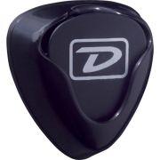 Porta Palheta P/ Guitarra Violão Adesivo Ergo Dunlop 4084