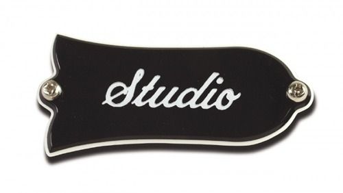 Tampa Les Paul Studio P/tensor Gibson