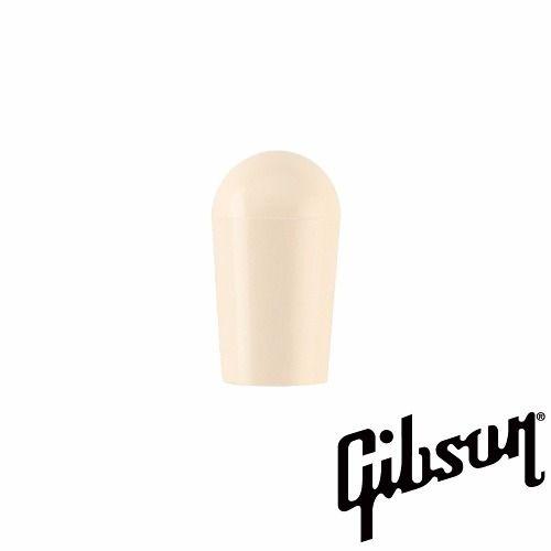 Gibson Capa Para Chave Seletora Prtk020 Branca