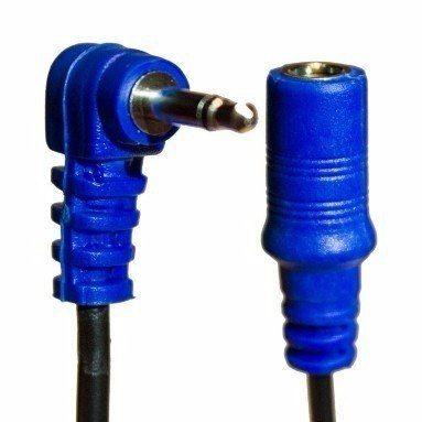 Cabo Adaptador Power Play Cp-2 3.5mm