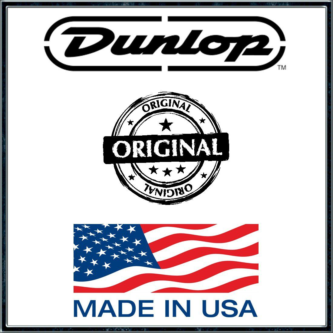 Encordoamento Guitarra 009/042 Dunlop