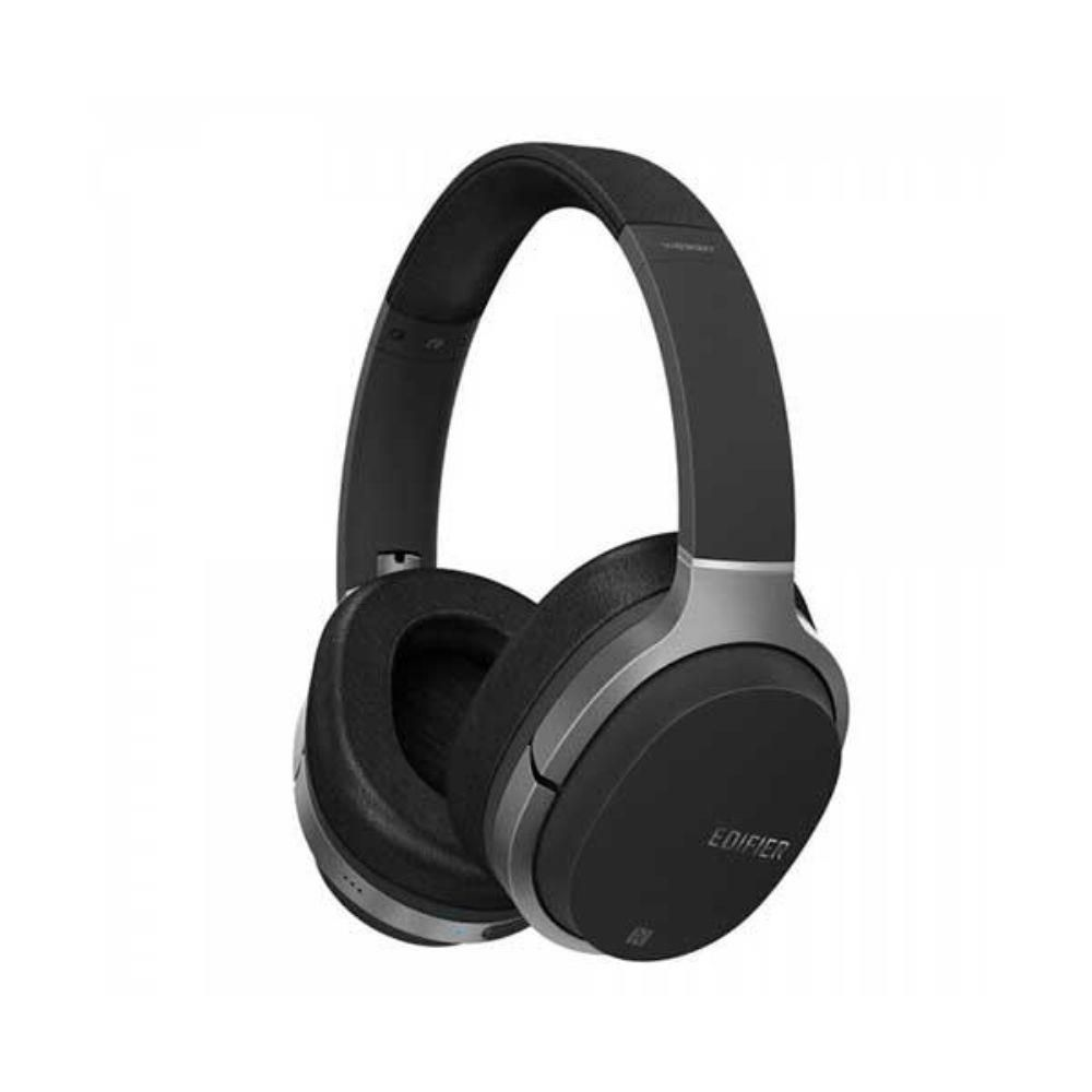 Fone Headphone Edifier W830bt Bluetooth Preto