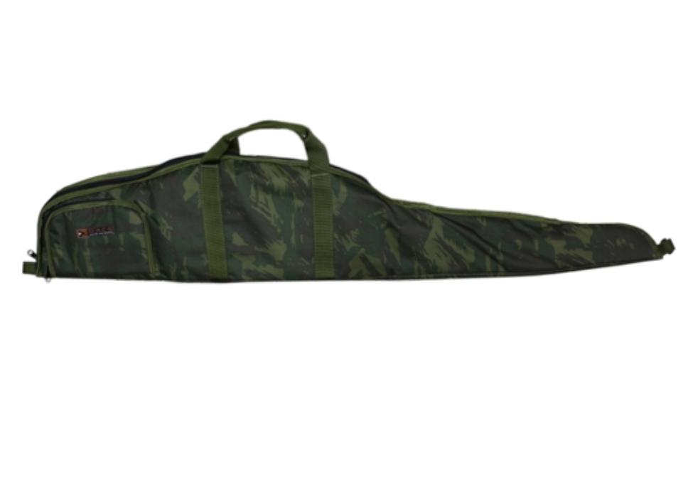 Capa para Arma com Luneta 1,30m - EB