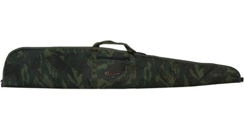 Capa p/ Arma Longa 1,30m - Camuflada Exercito Brasileiro