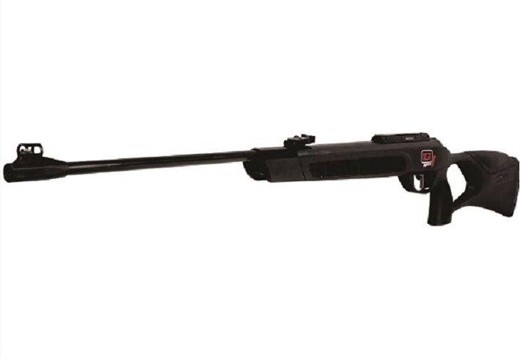 Carabina de Pressão G-Magnum 1250 IGT Cal 5,5mm