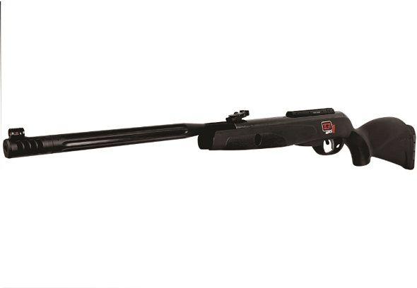 Carabina Gamo Black Maxxim 5.5mm IGT Mach 1