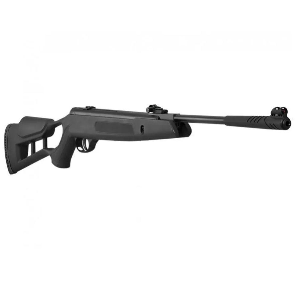 CONSÓRCIO - Carabina Striker Edge 5.5 com Gás Ram 60kg + FRETE