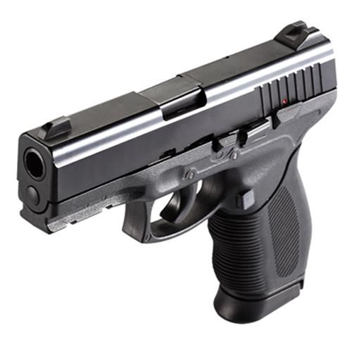 Pistola 24/7 CO2 esfera 4,5mm