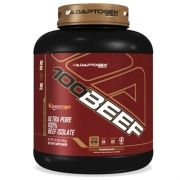 100% BEEF 1800g - Adaptogen