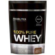 100% Pure Whey 825g - Probiótica