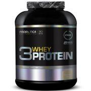 3 Whey Protein 2kg - Probiótica