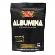 Albumina 1kg - X-Lab
