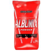 Albumix Powder 500g - Integralmedica