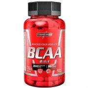 Amino BCAA 2:1:1 90caps  - Integralmedica