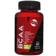 Aminofor BCAA 60tabs - Vitafor
