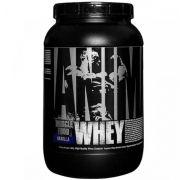 Animal Whey 900g - Universal Nutrition