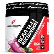 BCAA 12:1:1 RECOVERON 300g - Body Action