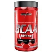 Bcaa 2044mg - Integralmedica