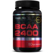 BCAA 2400 60tabs - Probiotica