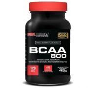 BCAA 800 120tabs - Bodybuilders